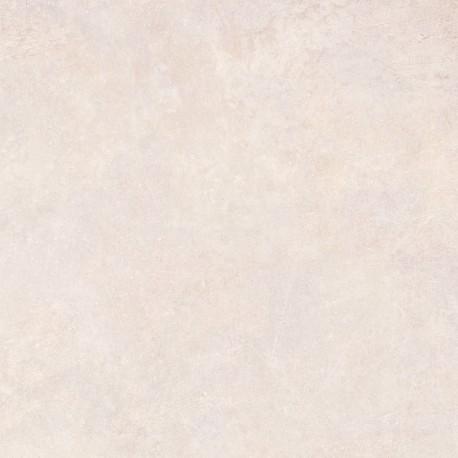 Cifre Materia ivory 75x75 Rectificado