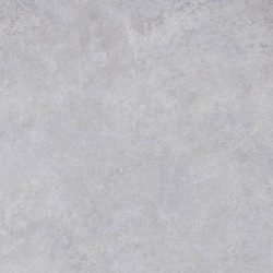 Cifre Materia Pearl 75x75 Rectificado