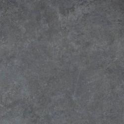 Cifre Materia Antracite 75x75 Rectificado