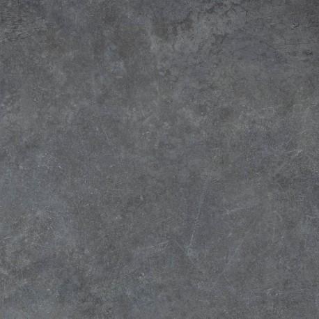Cifre Materia Antracite 60x60 Rectificado