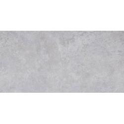 Cifre Materia Pearl 30x60 Rectificado