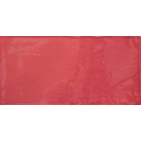Cifre Atmosphere Ruby 12,5x25