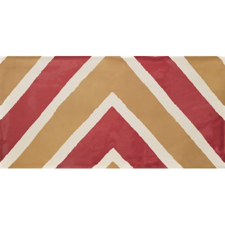 Cifre Decor Atmosphere Decor ask ruby 12,5x25