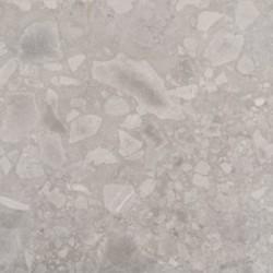 Cerpa Céramique Rhodes perle 75x75 rec