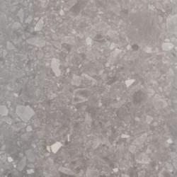 Cerpa Cerámica Rodas Gris 75x75 rec
