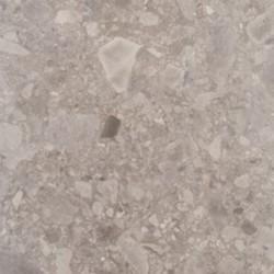 Cerpa Cerámica Rodas perla 75x75 rec