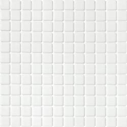 Altoglass Brouillard Blanc 31,6x31,6