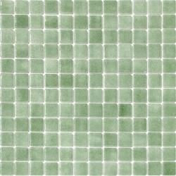 Alttoglass Niebla Verde Claro ref: 3006 31,6x31,6