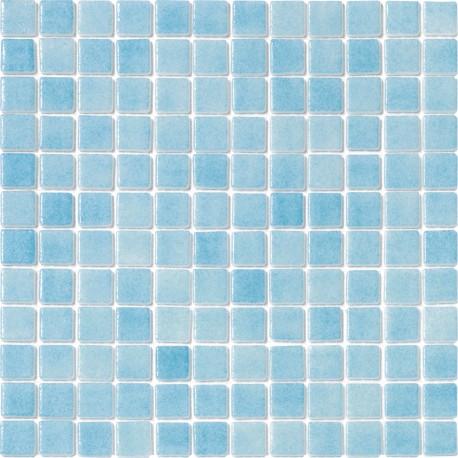 Alttoglass Niebla Azul celeste ref: 3004 31,6x31,6