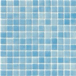 Alttoglass Niebla Azul Opalo ref: 3056 31,6x31,6
