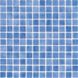 Alttoglass Niebla Azul Claro ref: 3003 31,6x31,6