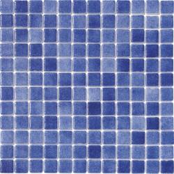 Alttoglass Niebla Azul ref: 3002 31,6x31,6