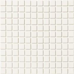 Alttoglass Liso Blanco ref: 2001 31,6x31,6