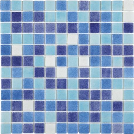 Alttoglass Niebla Combinación Jaen ref: 7524 31,6x31,6