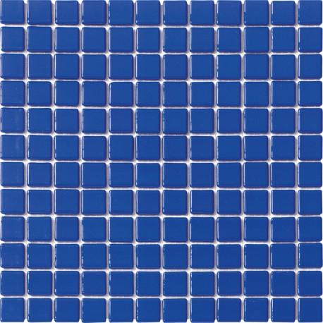 Alttoglass Liso azul marino ref: 2002 31,6x31,6