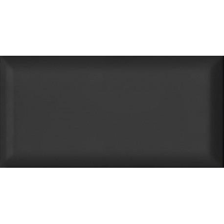Chiffrer Prisme Antracite 12,5x25