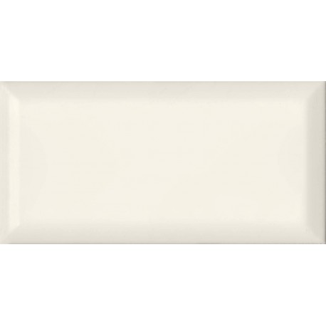 Cifre Prism Ivory 12,5x25