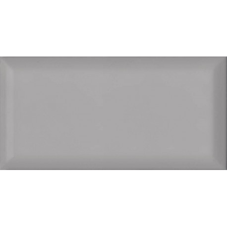 Cifre Prism Antracite 12,5x25