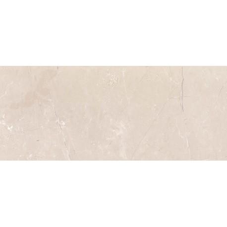 Cifre Eternal Ivory 25x60