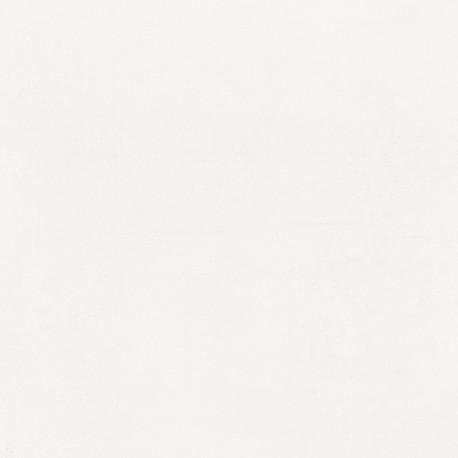 Tau Cerámica Evian 45x45 Porcelánico