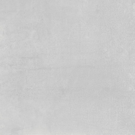 Tau Cerámica Evian White 45x45 Porcelánico