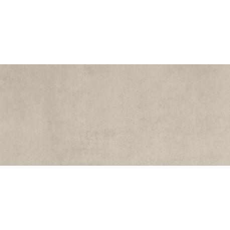 Tau cerámica Evian Pearl 20x45,2