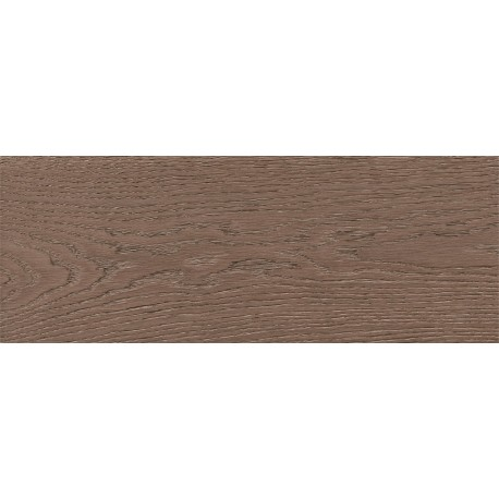 Chiffrer Montana Chêne 22,5x60