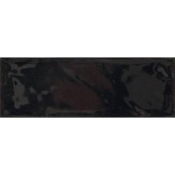 Cifre Bulevard Black 10x30,5