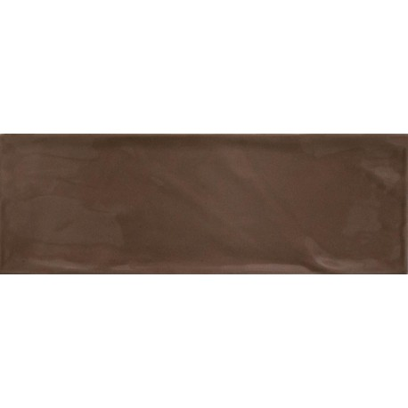 Cifre Bulevard Brown 10x30,5