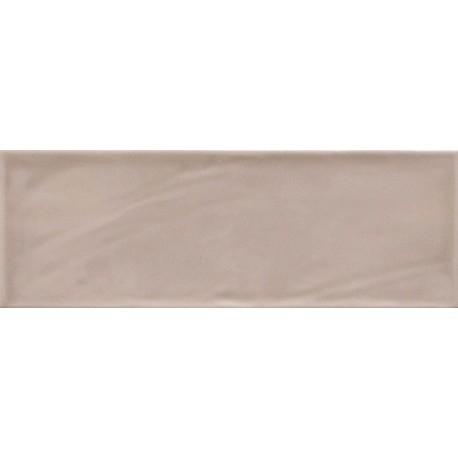 Cifre Bulevard Ivory 10x30,5