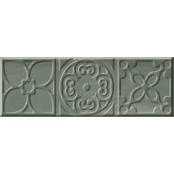 Cifre Bulevard Decor Altair Jade 10x30,5