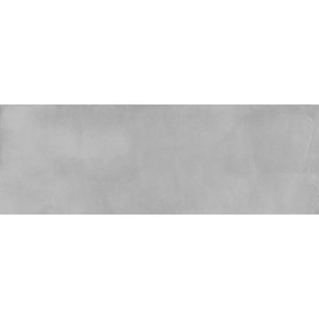 Tau Potenza Wall Silver 40x120