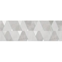 Tau Potenza Wall Parole White 40x120