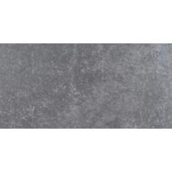 Cerpa Tegna Gris 30x60 rec