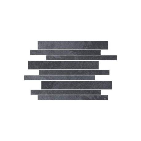 Cerpa Tegna Antracita 30x60 rec