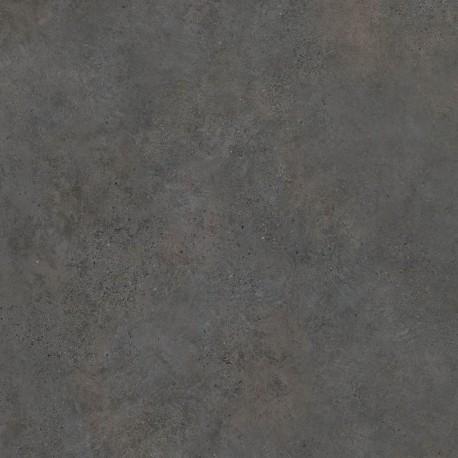 Cifre Ever Antracita 60x120 rec