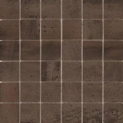 Cifre Acero 60x120 rec lapado