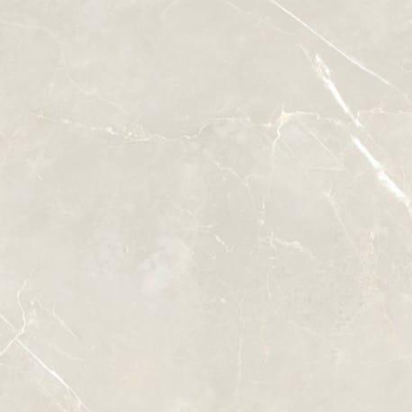 Chiffrer Apollo ivoire 75x75 rec