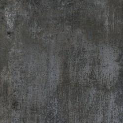 Baldocer Oneway white 60x60 lapado