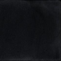 Tau Castrovillari Black 75x75 rec