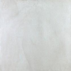 Tau Castrovillari Pearl antideslizante 75x75 rec