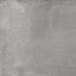 Tau Castrovillari Gray antideslizante 75x75 rec