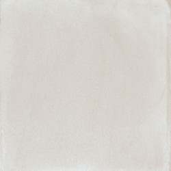 Tau Castrovillari White 60x60 rec