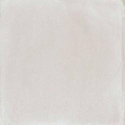 Tau Castrovillari White antideslizante 60x60 rec
