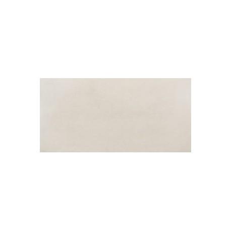 Cerpa Materia White 60x120 rec