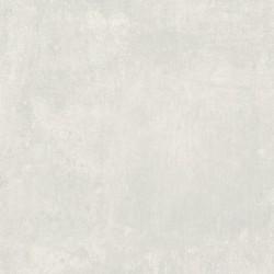 Baldocer Oneway white 80x80 lapado