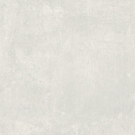 Baldocer Oneway blanc 60x60 lapado