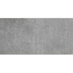 Baldocer Oneway steel 60x60 lapado