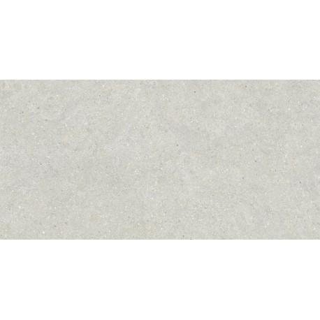 Baldocer Brunswich Ceniza 120x60