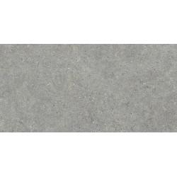 Baldocer Brunswich Cromo 120x60 rec